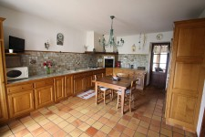 French property for sale in MOUZENS, Dordogne - €246,100 - photo 5