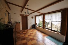 French property for sale in MOUZENS, Dordogne - €246,100 - photo 6