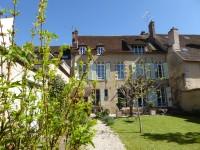 French property for sale in VILLENEUVE SUR YONNE, Yonne - €388,000 - photo 3