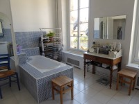 French property for sale in VILLENEUVE SUR YONNE, Yonne - €388,000 - photo 9