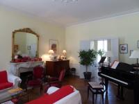 French property for sale in VILLENEUVE SUR YONNE, Yonne - €388,000 - photo 4