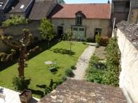 French property for sale in VILLENEUVE SUR YONNE, Yonne - €388,000 - photo 10