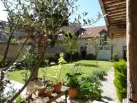 French property for sale in VILLENEUVE SUR YONNE, Yonne - €388,000 - photo 2