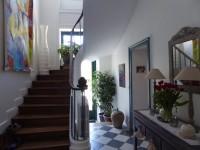 French property for sale in VILLENEUVE SUR YONNE, Yonne - €388,000 - photo 5