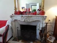 French property for sale in VILLENEUVE SUR YONNE, Yonne - €388,000 - photo 7