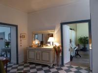 French property for sale in VILLENEUVE SUR YONNE, Yonne - €388,000 - photo 6