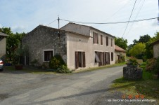 French property for sale in MONTCARET, Dordogne - €0 - photo 3