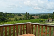 French property for sale in MONTCARET, Dordogne - €0 - photo 2