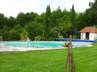 French property for sale in CHENAUD, Dordogne - €549,150 - photo 3