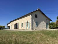 latest addition in CASTILLONES Lot_et_Garonne