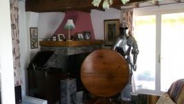 Maison à vendre à CONTES en Pas de Calais - photo 4