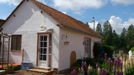 Maison à vendre à CONTES en Pas de Calais - photo 1