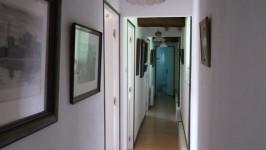 Maison à vendre à CONTES en Pas de Calais - photo 5