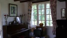 Maison à vendre à CONTES en Pas de Calais - photo 3