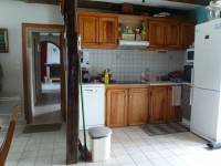 French property for sale in VIDEIX, Haute Vienne - €99,000 - photo 4