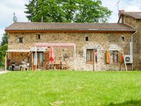 French property for sale in VIDEIX, Haute Vienne - €99,000 - photo 9
