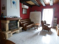 French property for sale in VIDEIX, Haute Vienne - €99,000 - photo 2