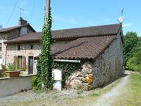 French property for sale in VIDEIX, Haute Vienne - €99,000 - photo 10