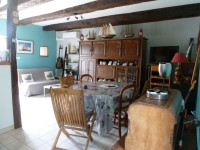 French property for sale in VIDEIX, Haute Vienne - €99,000 - photo 6