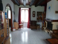 French property for sale in VIDEIX, Haute Vienne - €99,000 - photo 3