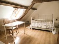 Maison à vendre à JUMILHAC LE GRAND en Dordogne - photo 5
