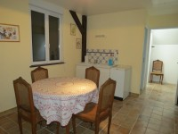 French property for sale in JUMILHAC LE GRAND, Dordogne - €265,000 - photo 7