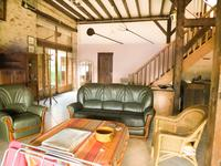 French property for sale in JUMILHAC LE GRAND, Dordogne - €265,000 - photo 4