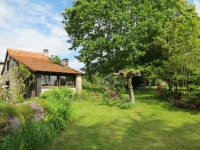 French property for sale in JUMILHAC LE GRAND, Dordogne - €265,000 - photo 10