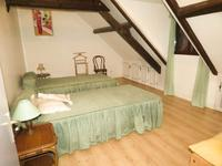 French property for sale in JUMILHAC LE GRAND, Dordogne - €265,000 - photo 5