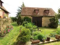 Maison à vendre à JUMILHAC LE GRAND en Dordogne - photo 8