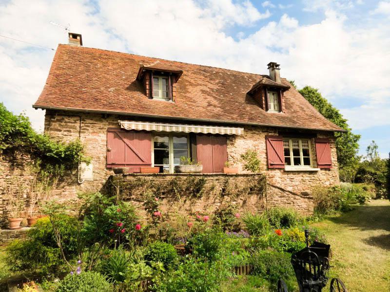 Maison à vendre à JUMILHAC LE GRAND(24630) - Dordogne