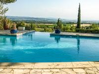 houses and homes for sale inCARCASSONNEAude Languedoc_Roussillon