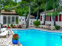 French property for sale in CARCASSONNE, Aude - €418,700 - photo 2
