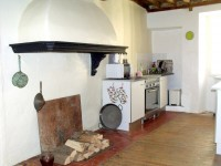 French property for sale in FINESTRET, Pyrenees Orientales - €77,000 - photo 6