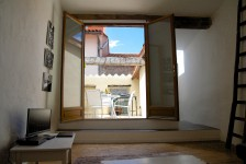 French property for sale in FINESTRET, Pyrenees Orientales - €77,000 - photo 5