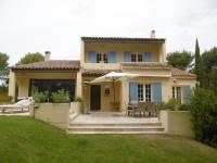 maison à vendre à VELAUX, Bouches_du_Rhone, PACA, avec Leggett Immobilier