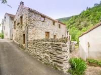 French property, houses and homes for sale inVERRERIES DE MOUSSANSHerault Languedoc_Roussillon