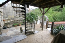 French property for sale in VERRERIES DE MOUSSANS, Herault - €136,250 - photo 2