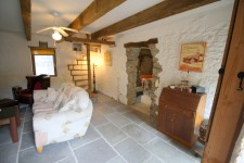 French property for sale in VERRERIES DE MOUSSANS, Herault - €136,250 - photo 6
