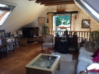 French property for sale in PLOUARET, Cotes d Armor - €206,950 - photo 7