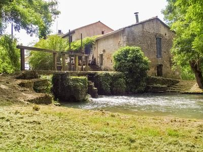 French property, houses and homes for sale in MOSNAC Charente_Maritime Poitou_Charentes