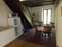 French property for sale in MAGNAC LAVAL, Haute Vienne - €397,500 - photo 7