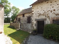 French property for sale in MAGNAC LAVAL, Haute Vienne - €397,500 - photo 2