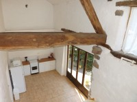 French property for sale in MAGNAC LAVAL, Haute Vienne - €397,500 - photo 5