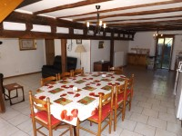 French property for sale in MAGNAC LAVAL, Haute Vienne - €397,500 - photo 3