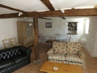 French property for sale in MAGNAC LAVAL, Haute Vienne - €397,500 - photo 6