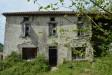 Maisons et Biens en stations françaises à vendre Canton de Barbazan, Le Mourtis, Pyrenees - Haute Garonne