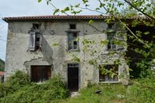 French ski chalets, properties in Canton de Barbazan, Le Mourtis, Pyrenees - Haute Garonne