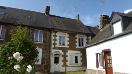 French property, houses and homes for sale inSaint Mars d EgrenneOrne Normandy