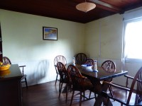 French property for sale in Saint Mars d Egrenne, Orne - €50,000 - photo 6